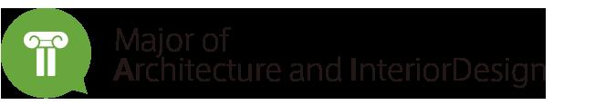 logo_moai_2