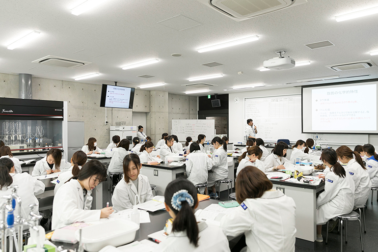 栄養学に基づく【女子栄養大学レシピサイト】