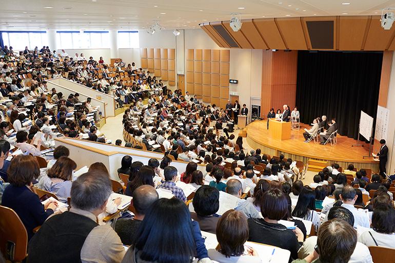式 卒業 愛知 2020 淑徳 大学